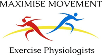 Maximise Movement